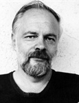 Philip K. Dick-Trabalibros