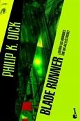 blade-runner-sueñan-los-androides-con-ovejas-electricas (Philip K. Dick)-Trabalibros. Dick)-Trabalibros