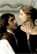 Película Madame Bovary (Claude Chabrol) 3-Trabalibros