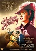Película Madame Bovary (Vincente Minnelli) 2-Trabalibros