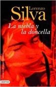 La niebla y la doncella (Lorenzo Silva)-Trabalibros