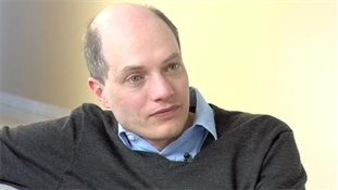 Alain de Botton-Trabalibros