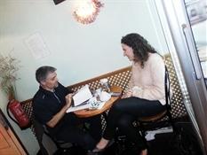 Trabalibros entrevista a Diana Orero (5)