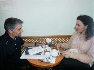 Trabalibros entrevista a Diana Orero (6)