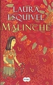 Malinche (Laura Esquivel)-Trabalibros