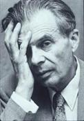 Aldous Huxley-Trabalibros