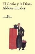 El genio y la diosa (Aldous Huxley)-Trabalibros