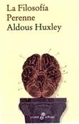 La filosofía perenne (Aldous Huxley)-Trabalibros