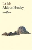 La isla (Aldous Huxley)-Trabalibros