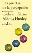 Las puertas de la percepción (Aldous Huxley)-Trabalibros