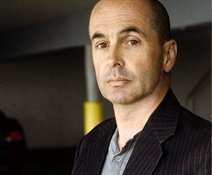 Don Winslow-Trabalibros