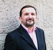 Sergio Vila Sanjuán-Trabalibros