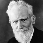 George Bernard Shaw-Trabalibros