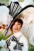 Película My fair lady (1)-Trabalibros