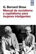 Manual de socialismo (Bernard Shaw)-Trabalibros