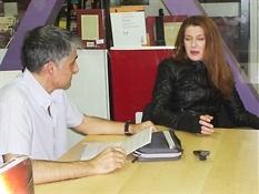 Trabalibros entrevista a Valérie Tasso(3)