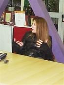 Trabalibros entrevista a Valérie Tasso(8)