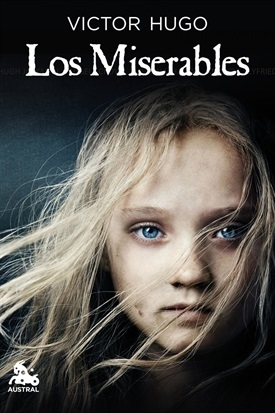 Los miserables (Victor Hugo)-Trabalibros