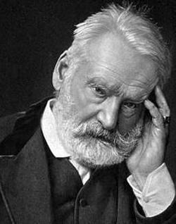 Victor Hugo-Trabalibros