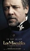 Película Los miserables (Victor Hugo)2-Trabalibros
