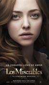 Película Los miserables (Victor Hugo)3-Trabalibros