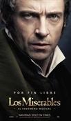 Película Los miserables (Victor Hugo)4-Trabalibros