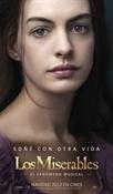 Película Los miserables (Victor Hugo)5-Trabalibros