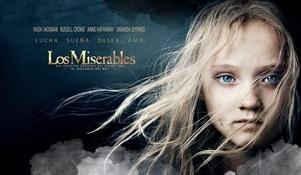 Película Los miserables (Victor Hugo)-Trabalibros