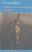 El último día de un condenado a muerte (Victor Hugo)-Trabalibros