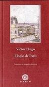 Elogio de París (Victor Hugo)-Trabalibros