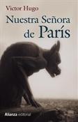 Nuestra Señora de París (Victor Hugo)-Trabalibros