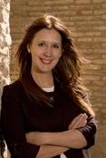 Dolores Redondo-Trabalibros