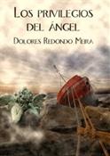 Los privilegios del ángel (Dolores Redondo)-Trabalibros