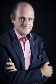 Fermin J. Urbiola-Trabalibros