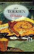 El Hobbit (J.R.R. Tolkien)-Trabalibros