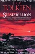 El Silmarillion (J.R.R. Tolkien)-Trabalibros