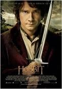 Película El Hobbit. Un viaje inesperado-Trabalibros