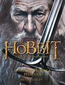 Película El Hobbit. Un viaje inesperado (5)-Trabalibros