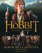 Película El Hobbit. Un viaje inesperado (4)-Trabalibros