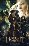 Película El Hobbit. Un viaje inesperado (6)-Trabalibros