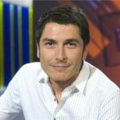 Carlos del Amor-Trabalibros