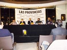Presentación Sesenta kilos (Ramón Palomar)4