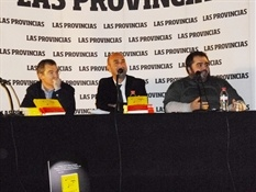 Presentación Sesenta kilos (Ramón Palomar)3