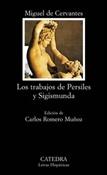 Los trabajos de Persiles y Segismunda (Miguel de Cervantes)-Trabalibros