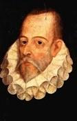 Miguel de Cervantes-Trabalibros