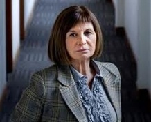 Alicia Giménez Bartlett-Trabalibros