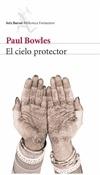 El cielo protector (Paul Bowles)-Trabalibros