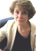 Susan George-Trabalibros