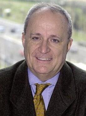 Fernando García de Cortázar-Trabalibros