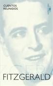 Cuentos reunidos (Francis Scott Fitzgerald)-Trabalibros